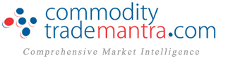 Commodity Trade Mantra