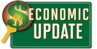 Economy Updates