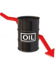 Crude oil futures options trading hours