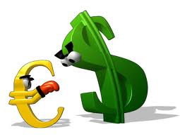 Euro,INR, Forex trading tips