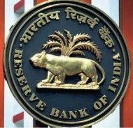 RBI stuns Markets