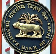 RBI stuns Markets