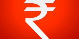 Indian Rupee news update