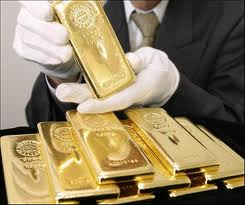 Gold Prices Will Swing Amid Volatility On Euro Zone Fomc Outcomes