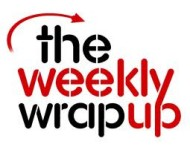 Market Weekly Wrap.