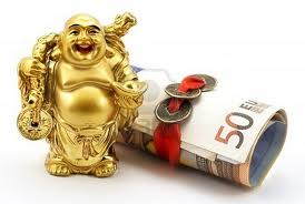 Gold Trading Center