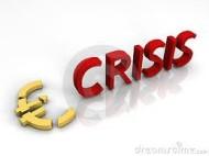 Euro-zone Crisis