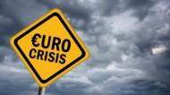ECB - Euro Crisis