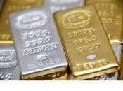 Gold Prices Gain