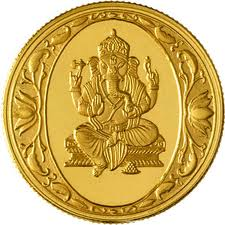 Gold Demand In India