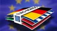 Gold Eurozone Debt Crisis