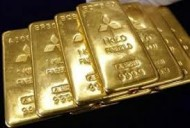 Gold Hits Weakest Level
