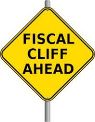 Debt Ceilings, Fiscal Cliff