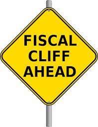 Debt Ceiling, Fiscal Cliff