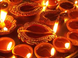 Diwali greetings wish you all a very happy diwali commodity trade diwali greetings wish you all a very happy diwali m4hsunfo