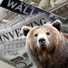 Bearish Signs for Gold and Silver