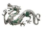China Silver Market