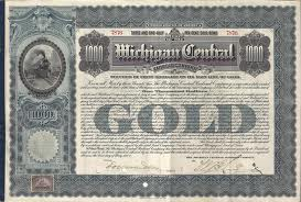 Gold Backed Bonds - An Alternative To European Austerity?