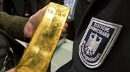 Banks expect a Gold Rally