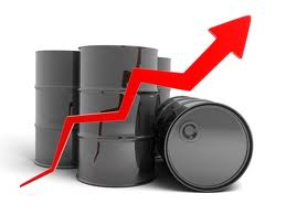 Crude Oil may retain Momentum even on Higher Stockpiles