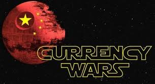 download-31 Currency Wars to shoot Gold High & Silver to Infinity