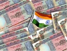 Indian Rupee picks Momentum in rise against US Dollar