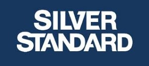 Silver Standard Prices