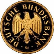 German Gold Repatriation Is Victory For Transparency And GATA