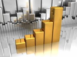 Gold and Silver Rebound on Renewed Bout of Fear Trade Sentiments