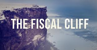 Last Moment Fiscal Cliff Deal keeps US floating in 2013