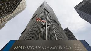 Silver Manipulation Case Against JPMorgan Dismissed