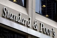 US to Sue S&P for Fraud over Pre-Subprime Crisis on Mortgage Ratings