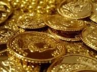 India January Gold Imports surge 23%