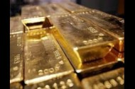 JPMorgan Sees Gold At $1,800 By Mid 2013