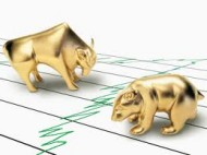 Gold and Silver Bears will be the First to turn into Bulls