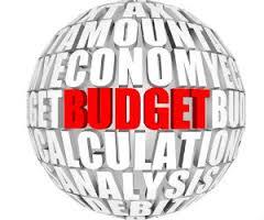 India Budget – No Major Gold & Silver Import Curbs