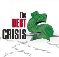 US Congress From One Crisis to Another- The Politics of Debt Default