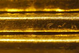 Potential of Gold in 2013 - World Gold Council