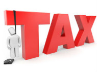 Is Cyprus deposit levy the first sign of widespread wealth tax?