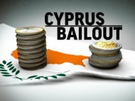 Money Laundering Curbs in Cyprus may cost an Energy Supply Cut-off