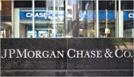 JPMorgan London Whale Insider Revealed