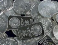 Silver: Confiscation, Manipulation & the Wars Against Everyman