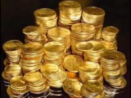 Do Western Central Banks Have Any Gold Left?