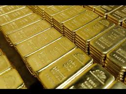 Focus On Value of Gold Rather Than Solely Its Price