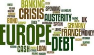 A Full-Blown Economic Depression Raging In Europe – Is US Next?