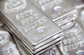 Can Silver Outperform Gold in 2013?