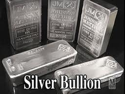 Hope is Fear Gone Bad for Paper Silver Shorts