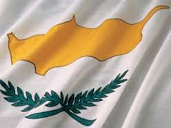Cyprus: The next Eurozone Blunder