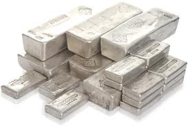 Silver Poised Better than Gold – Manipulation reins Price Rally