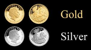 Why is Physical demand for Gold & Silver Bullion Rising?